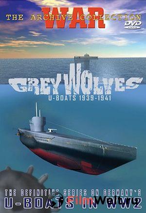 смотреть подводную фантастику
