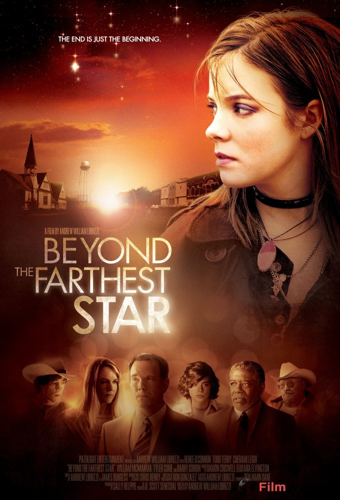 Звезда фильм смотреть онлайн бесплатно