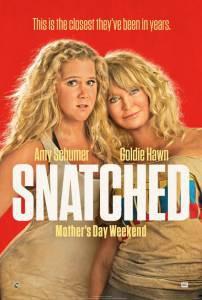 Смотреть кинофильм Дочь и мать её онлайн бесплатно
