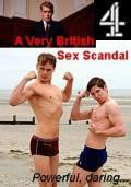 Очень британский секс-скандал (ТВ)