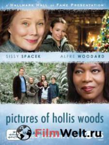 Картинки Холлис Вудс (ТВ)