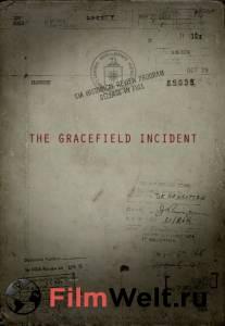 Смотреть фильм Грейсфилд онлайн бесплатно