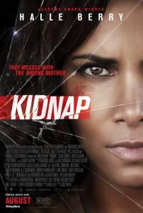 кино Похищение онлайн