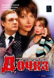 «Фильм-соло Для Пистолета С Оркестром Смотреть Онлайн» / 2002