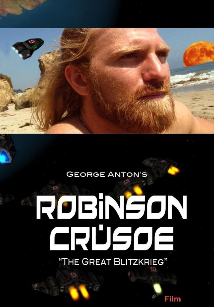 Синьор Робинзон (1976) смотреть онлайн или скачать фильм ...