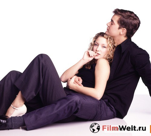 Сплетня (2 ) смотреть онлайн бесплатно в хорошем