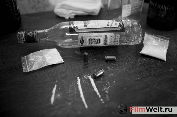 «Пиль Куриль Фильм Смотреть Онлайн В Хорошем Качестве» — 2010