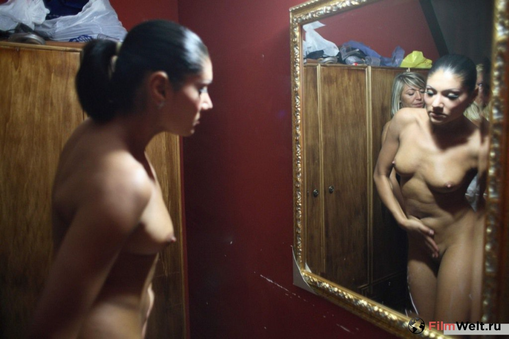 sadom-i-gamora-porno-film
