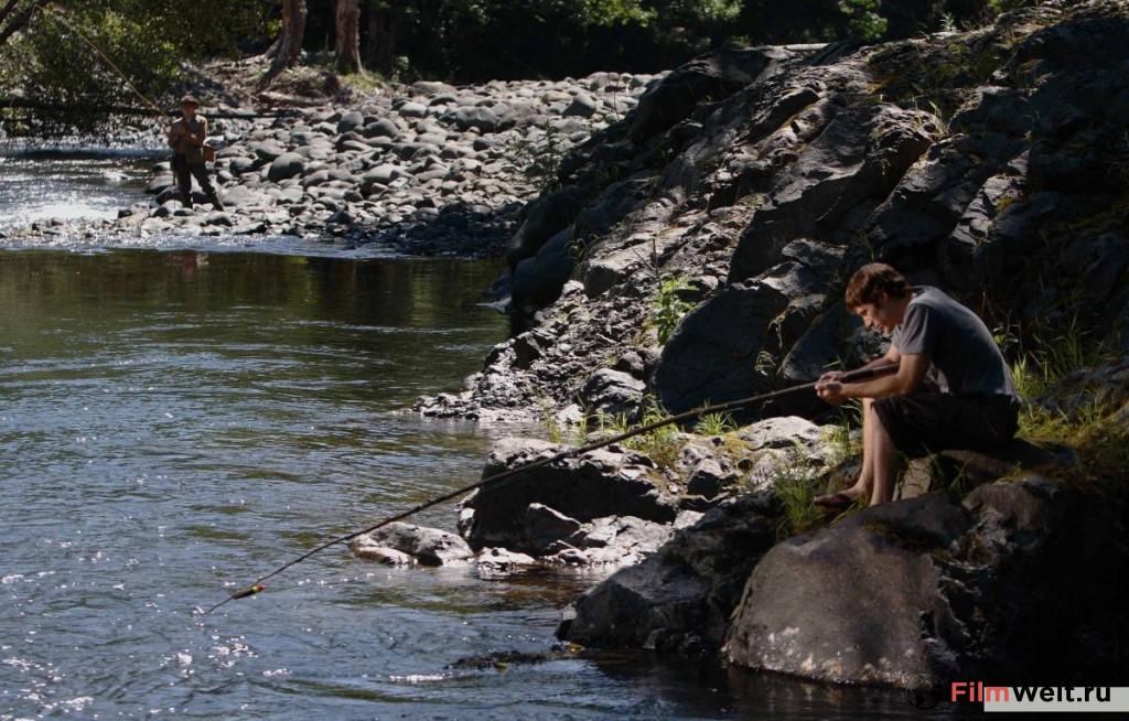 Смотреть фильм река 2014 - 793f
