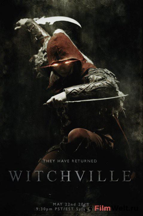 Уитчвилль: Город ведьм (ТВ) смотреть ...: filmwelt.ru/26283-filmwelt-uitchvill-gorod-vedm-tv.html