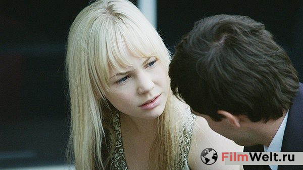 Смотреть онлайн фильм молодая жена