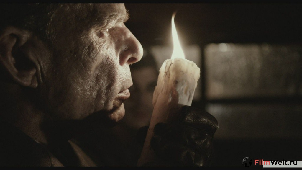 спящая красавица 2011 фильм смотреть онлайн в hd 720