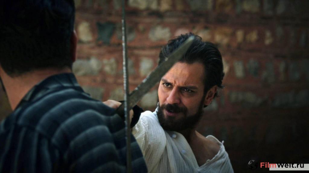 смотреть онлайн сериал все серии подряд кесем султан