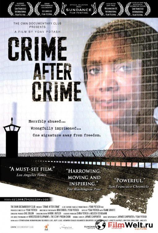 преступление смотреть бесплатно: