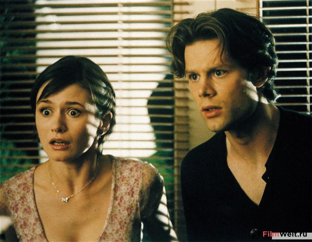 Крик 3 (1999) смотреть онлайн бесплатно в хорошем