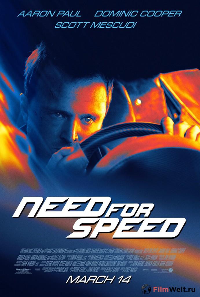 Speed 2  Cap sur le danger  Wikipédia