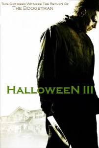 Посмотреть фильм Хэллоуин 2018 онлайн