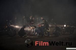 Фильм Заноза смотреть онлайн бесплатно в хорошем