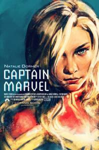 видео Капитан Марвел 2019 онлайн бесплатно