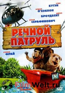 Речной патруль / Tales of the Riverbank / 2008 онлайн без регистрации