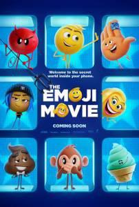 Посмотреть фильм Эмоджи фильм онлайн бесплатно