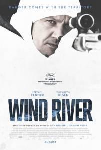 фильм Ветреная река онлайн