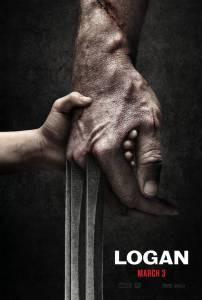Смотреть фильм Логан в HD качестве