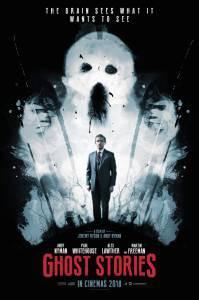 Смотреть  Истории призраков в HD качестве