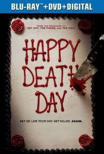 Посмотреть фильм Счастливого дня смерти в HD качестве