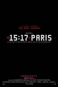 кино Поезд на Париж  бесплатно