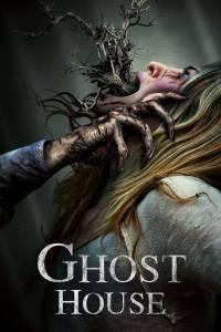 фильм Дом призраков онлайн бесплатно