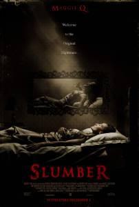фильм Сламбер: Лабиринты сна онлайн бесплатно