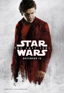 фильм Звёздные войны: Последние джедаи бесплатно