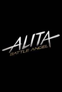 Алита: Боевой ангел 2019 в HD качестве