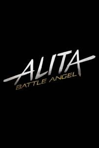 фильм Алита: Боевой ангел 2019 онлайн бесплатно