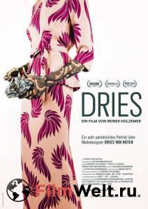 Смотреть фильм Дрис ван Нотен в HD качестве