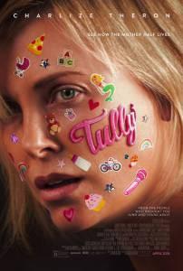 Посмотреть фильм Талли онлайн бесплатно