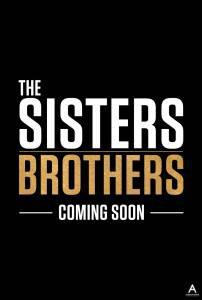 Смотреть кино Братья Систерс 2018 онлайн