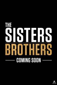 Братья Систерс 2018 онлайн