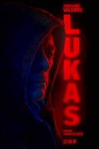 Смотреть кинофильм Лукас 2018 онлайн