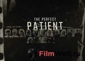 фильм Идеальный пациент 2019 в высоком качестве
