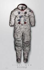 Смотреть кино Человек на Луне 2018 онлайн бесплатно