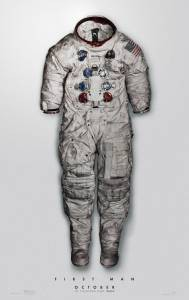 видео Человек на Луне онлайн бесплатно