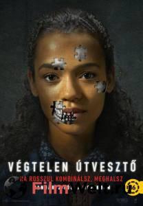 Смотреть фильм Клаустрофобы 2019 онлайн бесплатно