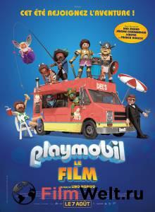 Смотреть  Playmobil фильм: Через вселенные 2019