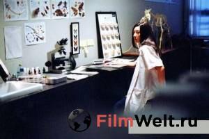 Затвор 2 4 смотреть онлайн фильм бесплатно