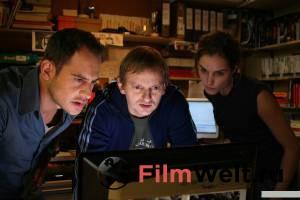 фильмы онлайн Free - фото 2