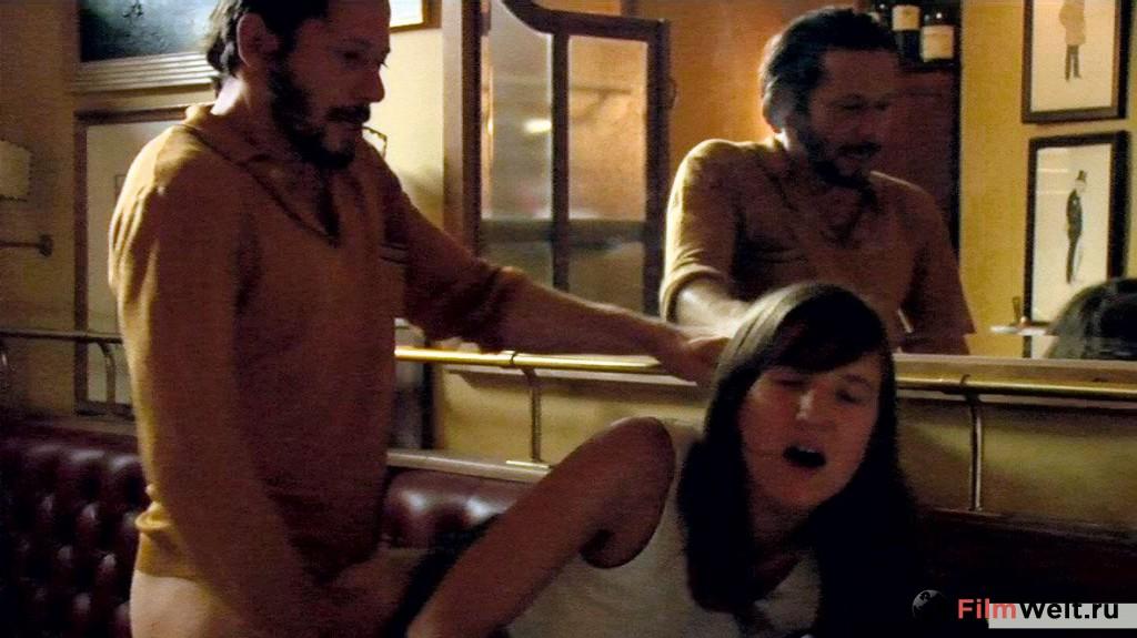 smotret-film-istoricheskiy-seksualniy
