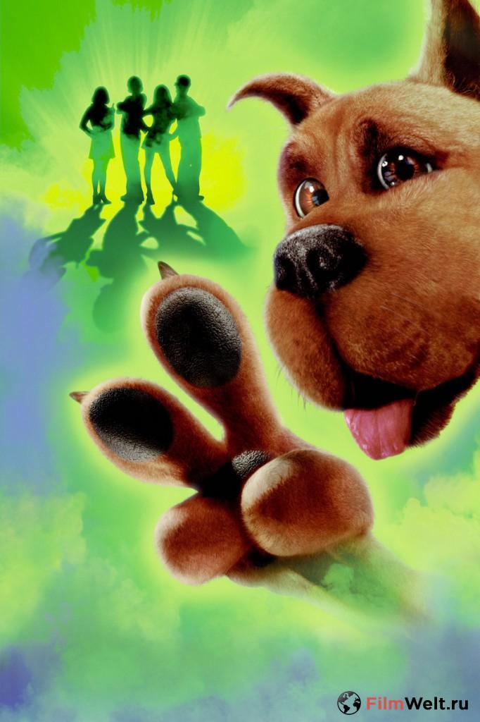 Кадры из фильма смотреть в онлайн в хорошем качестве мультфильм скуби ду